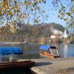 Fotogaleria krajów słowiańskich