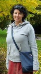 Katarzyna Andrzejewska