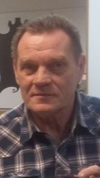 Ryszard Tywonek