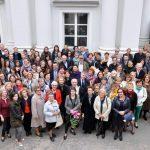 Zjazd Absolwentów – 16.04.2016